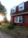 Photo of 1974 Arwell COURT, Severn, MD 21144 (MLS # 1000430064)