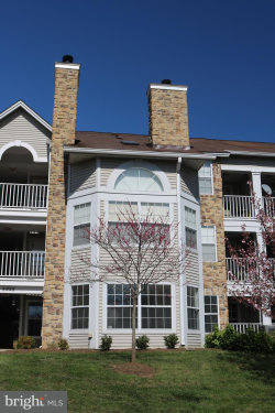Photo of 5625 Willoughby Newton DRIVE, Unit 16, Centreville, VA 20120 (MLS # 1000430268)