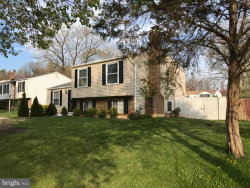 Photo of 18309 Quondal COURT, Gaithersburg, MD 20877 (MLS # 1000430848)