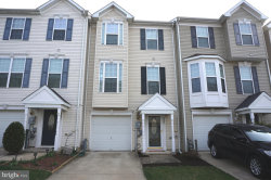 Photo of 4085 Majestic COURT, Dover, PA 17315 (MLS # 1000431014)