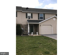Photo of 602 Sunflower STREET, New Holland, PA 17557 (MLS # 1000431032)