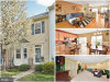 Photo of 1741 Trestle STREET, Mount Airy, MD 21771 (MLS # 1000431122)