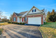 Photo of 122 Panther DRIVE, Hanover, PA 17331 (MLS # 1000431276)