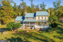 Photo of 19923 Woodtrail ROAD, Round Hill, VA 20141 (MLS # 1000431610)