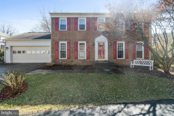 Photo of 5556 Ann Peake DRIVE, Fairfax, VA 22032 (MLS # 1000431980)