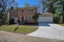 Photo of 10444 Collingham DRIVE, Fairfax, VA 22032 (MLS # 1000432084)