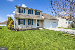Photo of 121 Windsock WAY, New Holland, PA 17557 (MLS # 1000432808)