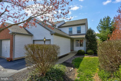 Photo of 116 Teal TERRACE, Lancaster, PA 17601 (MLS # 1000432914)