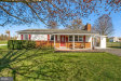 Photo of 90 Schofield DRIVE, East Berlin, PA 17316 (MLS # 1000433234)