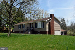 Photo of 4740 Paradise ROAD, Dover, PA 17315 (MLS # 1000433344)