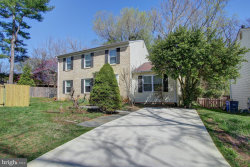 Photo of 1401 Woodman AVENUE, Silver Spring, MD 20902 (MLS # 1000434570)
