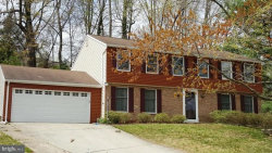 Photo of 7700 Middle Valley DRIVE, Springfield, VA 22153 (MLS # 1000434710)