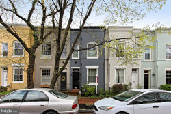 Photo of 2144 Newport PLACE NW, Washington, DC 20037 (MLS # 1000434732)