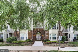 Photo of 18801 Sparkling Water DRIVE, Unit 8-304, Germantown, MD 20874 (MLS # 1000434756)