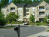 Photo of 326 Lauren Hill COURT, Unit 326, Reisterstown, MD 21136 (MLS # 1000434916)