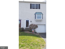 Photo of 40 Kingston TERRACE, Aston, PA 19014 (MLS # 1000435962)