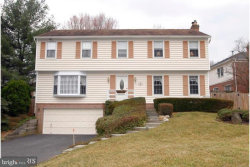 Photo of 8012 Thornley COURT, Bethesda, MD 20817 (MLS # 1000436428)