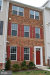 Photo of 506 Cobble DRIVE, Reisterstown, MD 21136 (MLS # 1000437764)