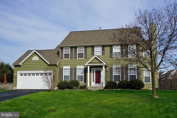 Photo of 305 Stuart COURT, Berryville, VA 22611 (MLS # 1000438172)