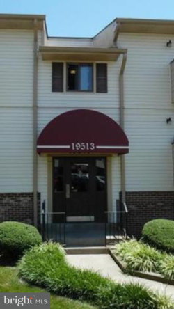 Photo of 19513 Gunners Branch ROAD, Unit 524, Germantown, MD 20876 (MLS # 1000438336)