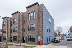Photo of 1813 D St NE, Unit 1, Washington, DC 20002 (MLS # 1000439388)