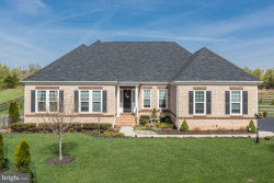 Photo of 41950 Briarberry PLACE, Leesburg, VA 20176 (MLS # 1000441000)