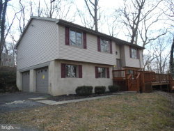 Photo of 124 Reese AVENUE, Lancaster, PA 17602 (MLS # 1000441576)