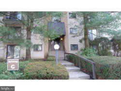 Photo of 400 Glendale ROAD, Unit G43, Havertown, PA 19083 (MLS # 1000441772)