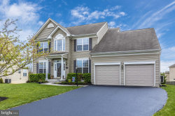 Photo of 1702 Canal Run DRIVE, Point Of Rocks, MD 21777 (MLS # 1000442874)