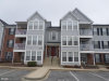 Photo of 613 Himes AVENUE, Unit XI107, Frederick, MD 21703 (MLS # 1000444986)