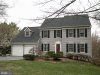 Photo of 915 Leafy Hollow CIRCLE, Mount Airy, MD 21771 (MLS # 1000446876)