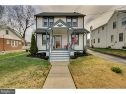 Photo of 29 Upland ROAD, Brookhaven, PA 19015 (MLS # 1000448234)