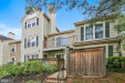 Photo of 13257 Meander Cove DRIVE, Unit 125, Germantown, MD 20874 (MLS # 1000449422)