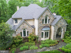 Photo of 107 Montana DRIVE, Chadds Ford, PA 19317 (MLS # 1000449600)
