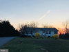 Photo of 4206 Ijamsville ROAD, Ijamsville, MD 21754 (MLS # 1000451704)