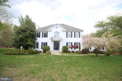 Photo of 14000 Hartley Hall PLACE, Germantown, MD 20874 (MLS # 1000455920)