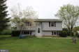 Photo of 4 Paradise COURT, New Oxford, PA 17350 (MLS # 1000456844)