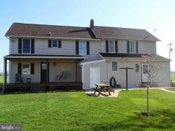Photo of 11137 A Taneytown Pike ROAD, Emmitsburg, MD 21727 (MLS # 1000457652)