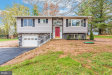 Photo of 5008 Teen Barnes ROAD, Frederick, MD 21703 (MLS # 1000463550)