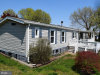 Photo of 105 Cottontail COURT, Lancaster, PA 17603 (MLS # 1000467086)