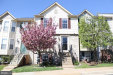 Photo of 203 Moser CIRCLE, Thurmont, MD 21788 (MLS # 1000467174)