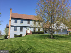 Photo of 3206 Kimberly DRIVE, Mount Airy, MD 21771 (MLS # 1000474914)