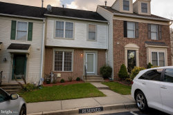 Photo of 1713 Wood Carriage WAY, Unit 112, Severn, MD 21144 (MLS # 1000476558)