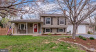 Photo of 4396 Pyrite COURT, Middletown, MD 21769 (MLS # 1000476860)