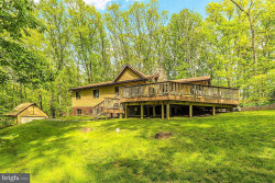 Photo of 587 Watersville ROAD, Mount Airy, MD 21771 (MLS # 1000484456)