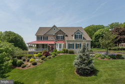 Photo of 4770 Marianne DRIVE, Mount Airy, MD 21771 (MLS # 1000487040)