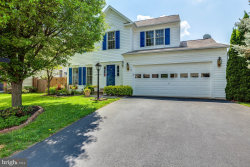 Photo of 1746 Canal Run DRIVE, Point Of Rocks, MD 21777 (MLS # 1000489288)