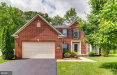 Photo of 1704 Blarney COURT, Severn, MD 21144 (MLS # 1000514892)