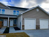 Photo of 191 Continental DRIVE, Bunker Hill, WV 25413 (MLS # 1000576717)