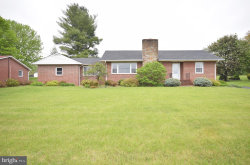 Photo of 433 Lee STREET, Woodstock, VA 22664 (MLS # 1000636312)